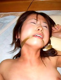 Japanese amateur..
