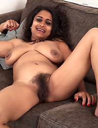 Indian desi girls..