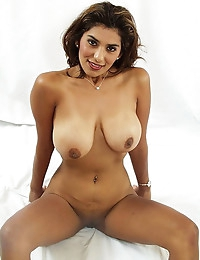 Indian..