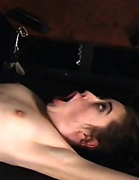 Awesome BDSM..