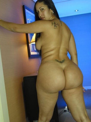 Amateur ass! Amateur big ass sexy shows! Ritzy amateur ass pictures.