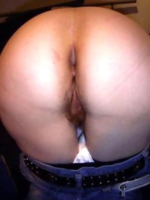 Have you ever seen your friend's wife ass? No! Don't waste time, click in and enjoy hot asses.