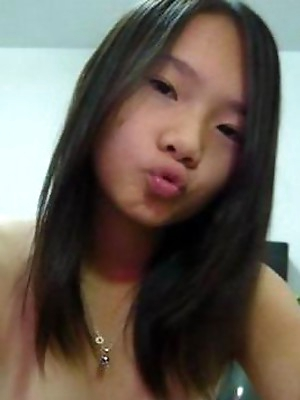 Amateur Asian porn videos with Asian girls – naked amateur Japanese women, amateur Chinese women porn, amateur sex videos from Asians. Ritzy asian sex photos