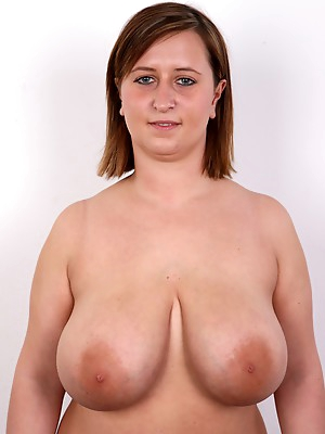 Amateur big tits sex with sexy busty babes, girls with big tits have all the holes and between the tits. Sexy amateur girls with big tits sex video ritzy big tits sex pics with pretty women photos.