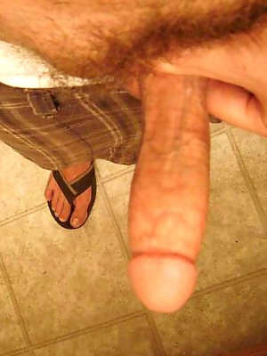 Amateur cocks! Amateur big cock guys shows sexy penis. Ritzy amateur big cock pictures.