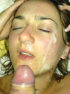 Amateur natural sex pics, all exclusive natural amateur porn pictures.
