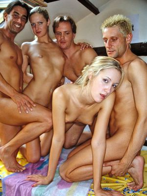 Amateur group sex picture archive. Group sex hardcore pictures.