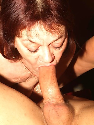 herself amateur sex