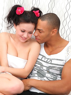 Wild and reckless amateur teen sex. It aims only to satisfy their sexual needs, but it is full of passion and emotion storm.
