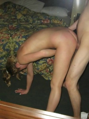 Amateur homemade sex - real homemade porn pics. Amateur real couples have sex for pleasure without orgasm imitations. Amateur homemade sex archive.