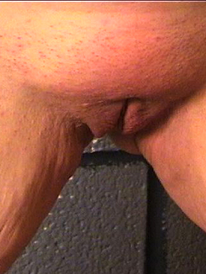 bouncing amateur sex
