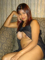 indian amateur sex