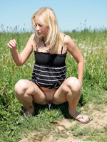 field amateur sex