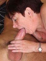 around amateur sex