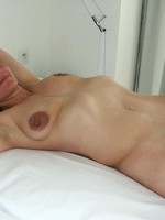 slim amateur sex