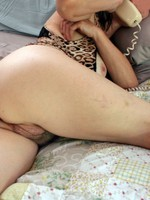 matures amateur gf sex