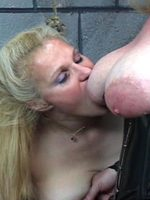 mistress amateur sex