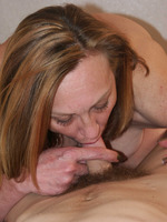 hard amateur sex