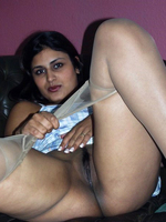 sex amateur sex
